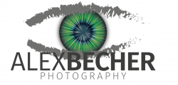 alexbecher_logo