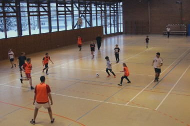 Sport_am_Sonntag_1