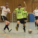 2016-01-09-Fußballturnier044